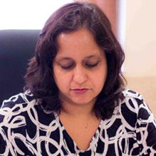 Dr-Anindita-Bhateja