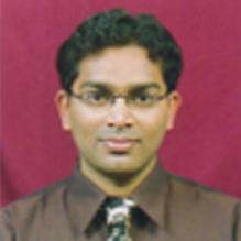 Dr-Joshua