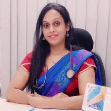 dr-sangeetha-rao