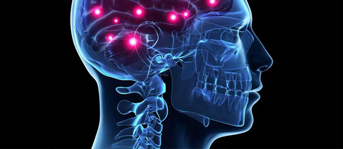 Seizures: Types, Causes, and Symptoms