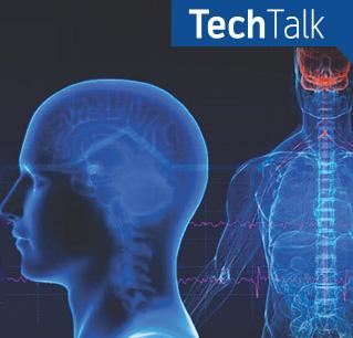 Intra Operative Neurophysiologic Monitoring