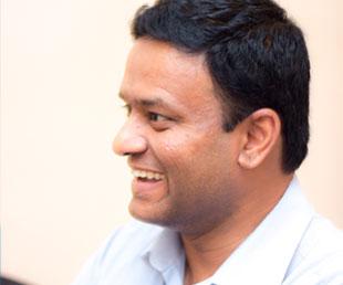 Dr Banu Prakash A S