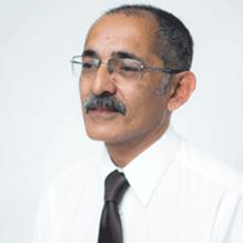 Dr Chandan Juneja