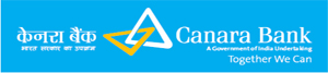 Canara Bank - Sita Bhateja Specialty Hospital