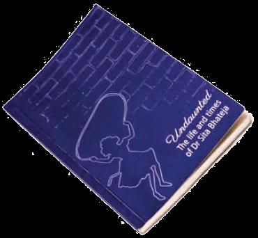 undaunted-book-cover
